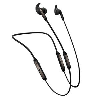 Jabra 捷波朗 Elite 45e 悦逸 颈带式蓝牙耳机