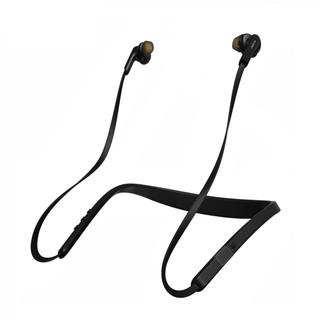 Jabra 捷波朗 Elite 25e 颈挂式无线蓝牙耳机 黑色