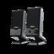 Edifier/漫步者 R10U音响2.0有源多媒体笔记本电脑台式机手机电视迷你小喇叭音箱客厅家用K歌重低音炮USB有线 69元