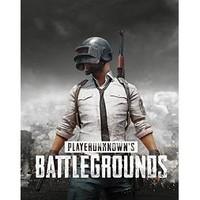 游戏限免:《绝地求生》Xbox One数字版游戏