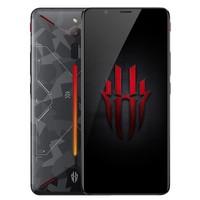 新品发售:nubia 努比亚 新红魔电竞 智能手机 10GB+256GB