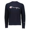 Champion GF88 男士卫衣 191.4元