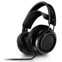 PHILIPS 飞利浦 X2HR 头戴式有线耳机