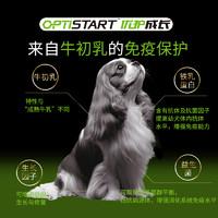 PRO PLAN 冠能 中型幼犬狗粮 12kg