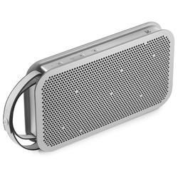 B&O PLAY A2 Active 便携式无线蓝牙音响