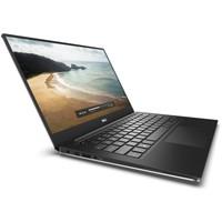 DELL 戴尔 XPS 15 9575 15.6寸笔记本电脑 翻新版(i7-8705G、16GB、256GB、触控)