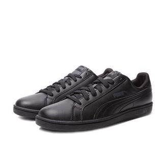 双11预售 : PUMA 彪马 SMASH L 356722 中性低帮复古板鞋