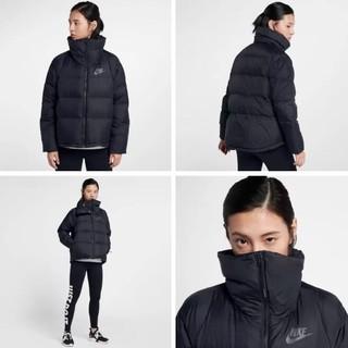 NIKE 耐克 Sportswear 女子羽绒夹克