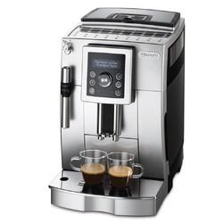 DeLonghi 德龙 ECAM 23.420 SB 全自动咖啡机