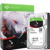 SEAGATE 希捷 酷狼 ST8000VN0022 机械硬盘 8TB 1336.04元
