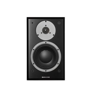 Dynaudio 丹拿 Emit M20 音箱 (黑色)