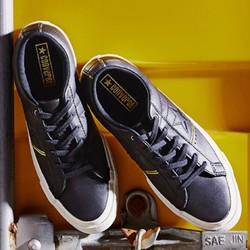 CONVERSE 匡威 One Star 159703C 中性款休闲运动鞋 *2件