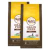 Nutro 美士 宠物成猫粮 无谷鸭肉 6.5磅*2包