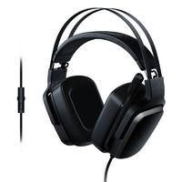百亿补贴:RAZER 雷蛇 迪亚海魔 2.2 V2 游戏耳机