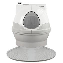 CatGenie 猫洁易 至尊款 全自动猫厕所