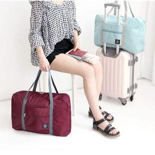 Naphele 奈菲乐 大容量可折叠旅行收纳包 3个装