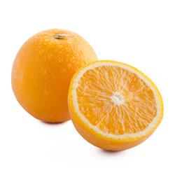 天猫超市 南非夏橙10个 约140g/个