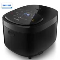 PHILIPS 飞利浦 HD4528/00 IH电饭煲 4L(送飞利浦净水壶)