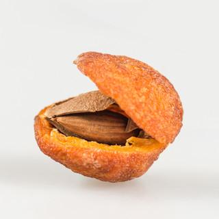 西域良品 杏干