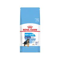 ROYAL CANIN 皇家 大型幼犬狗粮 15kg
