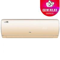TCL KFRd-26GW/F2AH11BpA 壁挂式空调