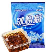 阿依郎 冰粉粉 原味40g×5