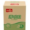 Chiaus 雀氏 薄&快吸婴儿纸尿片 M 128片 79.9元