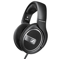 中亞Prime會員:Sennheiser 森海塞爾 HD559 頭戴式耳機
