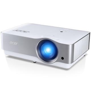 acer 宏碁 彩绘VL7860 4K 激光投影仪