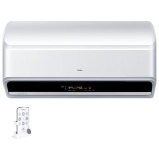 Haier 海尔 EC8003-E 电热水器  60升