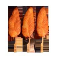 限地区:春雪食品 川香鸡柳 500g *9件