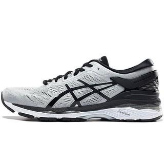 ASICS 亚瑟士 GEL-KAYANO 24  男款跑步鞋
