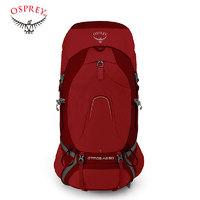 OSPREY 户外徒步大容量重装背包