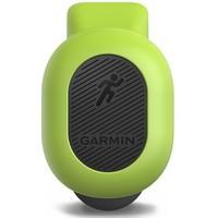 GARMIN 佳明 RDP 010-12520-10 跑步动态传感器