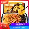 金大州 即食火锅 (盒装、301g)