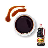 老才臣 鲜味生抽酱油 非转基因 1.28L