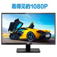 HKC 惠科 S2232i 21.5英寸 TN显示器