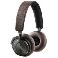 值友专享:BANG & OLUFSEN BeoPlay H8 头戴式耳机