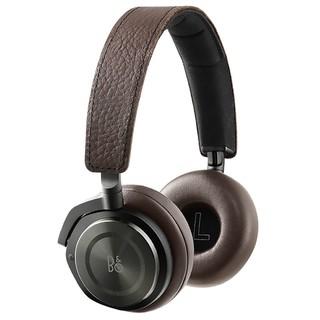 值友专享 : BANG & OLUFSEN BeoPlay H8 头戴式耳机