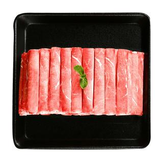 大牧汗 羔羊肉卷 245g