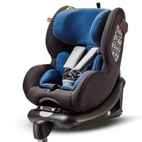 Goodbaby 好孩子 CS769 儿童安全座椅 0-7岁  Isofix接口