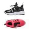 ABCKIDS 儿童运动棉鞋 99元