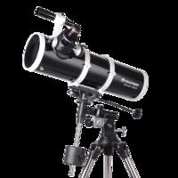 CELESTRON 星特朗 130DX 天文望远镜 (130mm)