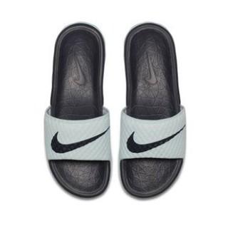 NIKE 耐克 BENASSI SOLARSOFT 705475 女子拖鞋