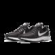 NIKE 耐克 AIR ZOOM PEGASUS 35 男/女款跑步鞋 469元