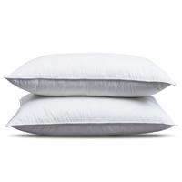 霞珍 鹅毛枕家用枕芯