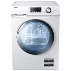 海尔(Haier) GDNE9-636 9公斤 干衣机 冷凝式干衣(瓷白)