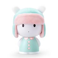 : MI 小米 米兔 智能故事机 mini版