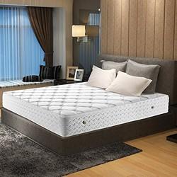 Slumberland 斯林百兰 瑞吉五星级酒店乳胶床垫 180 * 200cm