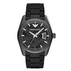 ARMANI 阿玛尼 意大利品牌 石英男士手表 AR6052